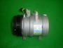 Delphi a/c compressor - photo 1