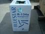Refrigerant R134a - photo 3