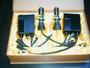 Sell HID xenon conversion kits -4700K-12000K - photo 0