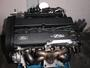 Ford Z-tech Engines - photo 0