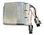 Ignition Module: Jeep 87-93,#53005079, KEM#E413, BWD#CBE39,Echlin#TP28