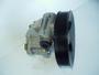 OPEL Vectra B 1.8i/2.0i 16V, Vectra Estate 1.8i/2.0i, Vectra Hatchback 1.8/2.0  GM#:90501830, Opel#:5948027, OEM#: 948063   Power Steering Pump