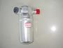 Accumulator: Audi 6 Cylinder
