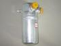 Receiver Drier: Steel & Aluminium - photo 2