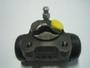 Wheel Cylinder, Brake  Volvo 440 K (445), 460 L (464) OEM#: 33434382