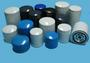 oil filter sell