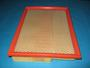 air filter for sell - photo 1