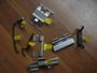 offer brake caliper(clip) - photo 0