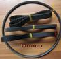 offer timing belt - photo 0