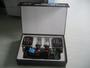 HID car xenon kits(H1-H13,9004-9007) - photo 0