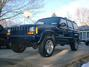Sell Beautifull Cherokee - photo 0