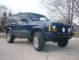 Sell Beautifull Cherokee - photo 1