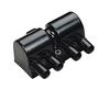 ignition coil for Opel...