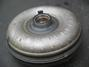 cvt torque converter ford new - photo 0