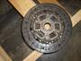 Automotive cores- Clutch for Toyota 22R - photo 0