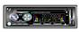 Car DVD player W/USB/SD/MMC/wma/mp4/divx,Dvd08 - photo 0