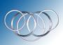 Ring Gear for Flywheel - photo 0
