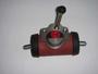Brake master cylinder - photo 0
