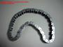 Grand Cherokee Transfer Case Chain-1