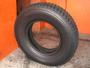 Retread Tires - photo 0