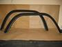 Jeep Wrangler Rear Fender Flares - photo 0