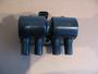 # 1104047 # 96350585 DAEWOO, GM, GMC 4 CYL COIL PACK ORIGINAL - photo 0