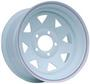 Sell:Steel Wheel - photo 0