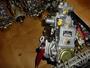 bosch fuel pumps - photo 1