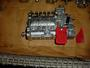 bosch fuel pumps - photo 3