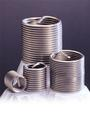 one of supplier of Helical coil - photo 1