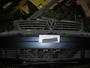 VW PASST FRONT BUMBER - photo 1