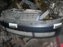 VW PASST FRONT BUMBER - photo 2