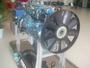 Truck Engines - photo 0