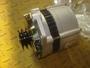 Truck Brake Electrical - photo 0
