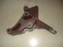 Truck Brake Electrical - photo 1