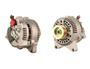 New 200 Amp 3 & 6 G High Amp Alternators - photo 0