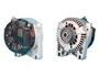 Preminm OE Motorcraft 4 & 6 G Alternators - photo 0