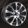 auto wheels - photo 0