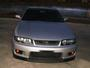 Nissan Skyline R33 GTR - photo 0