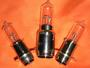 auto halogen Bulb - photo 4