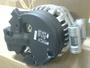Original Ford Transit Alternators - photo 0