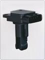 air flow meter - photo 0