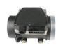 air flow sensor - photo 4