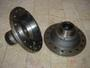 SCANIA DAF VOLVO RENAULT MERCEDES IVECO TRUCKS SPARE PARTS - photo 4