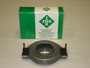 I.N.A. CLUTCH BEARING - photo 0