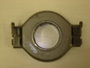 I.N.A. CLUTCH BEARING - photo 1