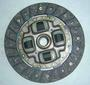TOYOTA Clutch Disc