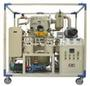 Insulation Oil Purification & Oil Purifier Machine - photo 0