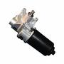 CROWN VIC WIPER MOTORS NEW OEM - photo 0