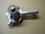 Original Mercedes Benz Water Pump Stock - photo 2